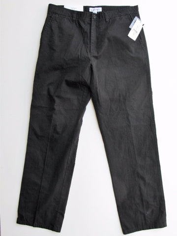 Calvin Klein 'The Bryant' Slim Fit Narrow Leg Chino Pants 32x30 NWT