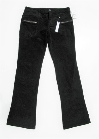 Sanctuary Clothing Ace Corduroy Boot-cut Jeans 30 NWT
