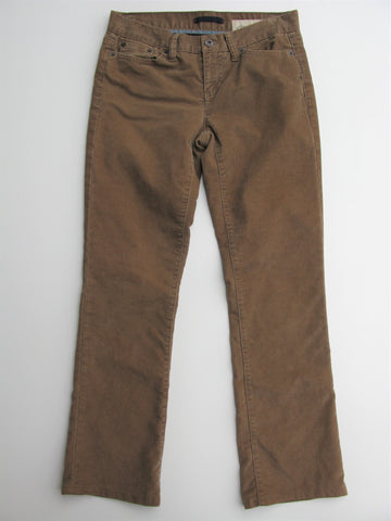 Gap 1969 Limited Edition Low Rise Corduroy Jeans 2R