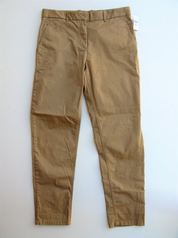 Khakis by Gap Broken-In Straight Chinos NWT