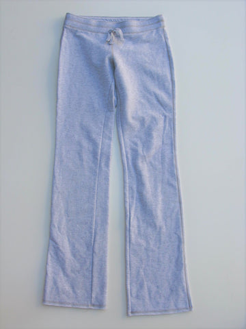 GapBody Lounge Pants GAP BODY Stretch Lounge Sleep Pants XS/TP