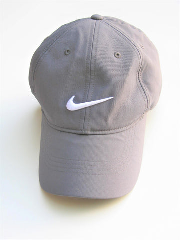 Cap Nike Legacy 91 Adjustable Golf Hat OS