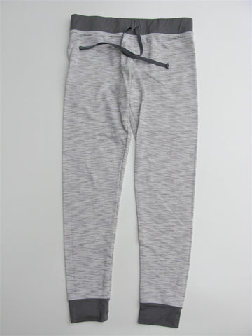 SO Perfect Leggings Lounge Pants M