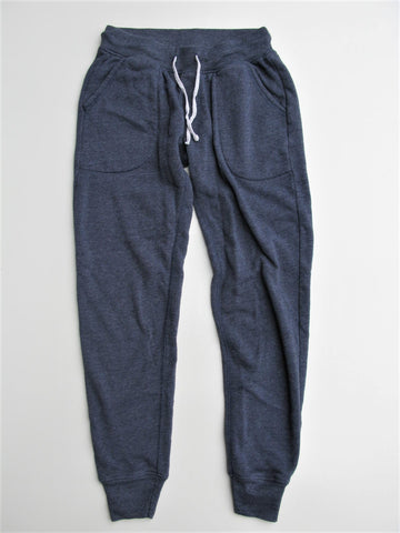 Alternative Eco-Fleece Joggers Lounge Pants