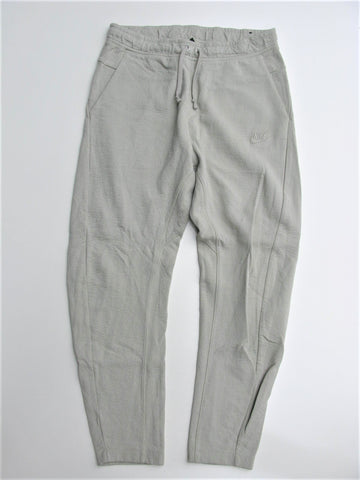 Nike Sportswear Tech Washed Pants M
