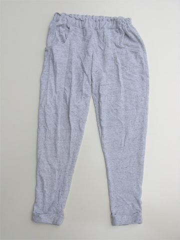 Blue Life Fit Pepper Joggers Sweatpants XS