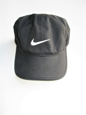 Nike Unisex-Child Youth Aerobill Featherlight Cap