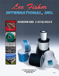 Fishing Hardware Catalog