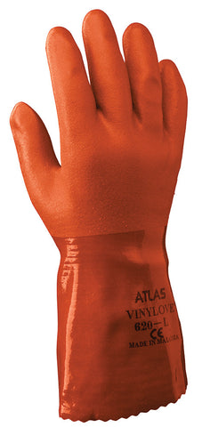 SHOWA ATLAS 620 GLOVE