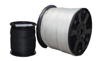 Neo-Braid Nylon Rope