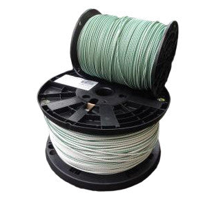 Neo-Braid Firm Nylon Rope (Ganging Line)