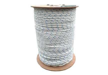 Polyester Braided Rope (Sink Rope)