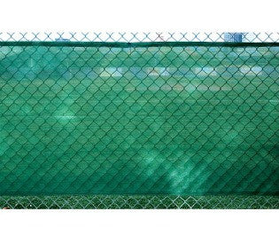 Windscreen fence for outdoors,green house