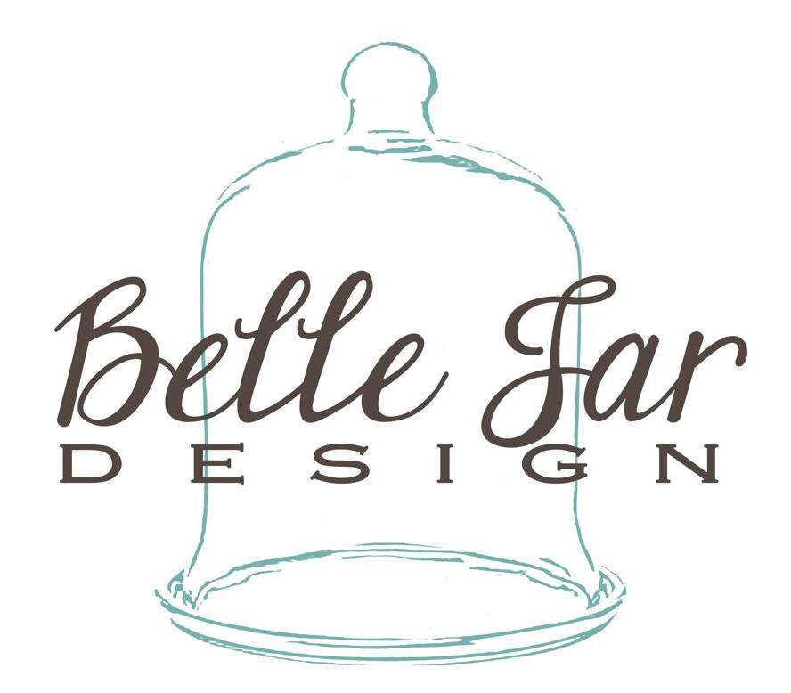 Belle Jar Design