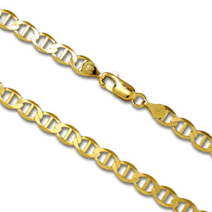 Mariner Chain - 10K Solid