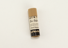 Load image into Gallery viewer, bee balm lip balm