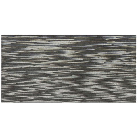 12 x 24 Downpour Light Gray Basalt Tile  - DEKO Tile