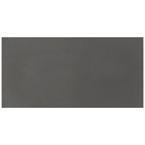 12 x 24 Honed Light Gray Basalt Tile  - DEKO Tile