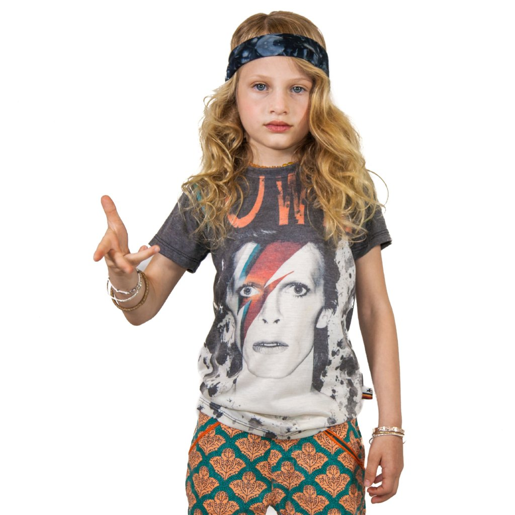 Girls Fashion, Kids Tshirts