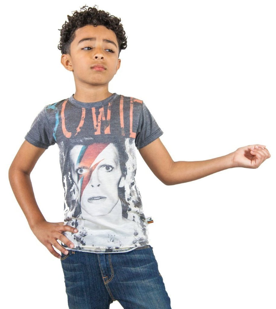 Boys Fashion, Kids Tees