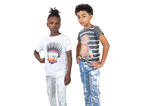 Boys fashion Kids