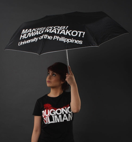 Makisukob Umbrella