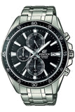 Casio Edifice Men's Chronograph EFR-546D-1A