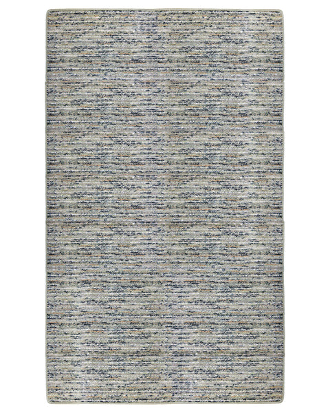 Amberly Area Rug - armchairmuse.com - 1