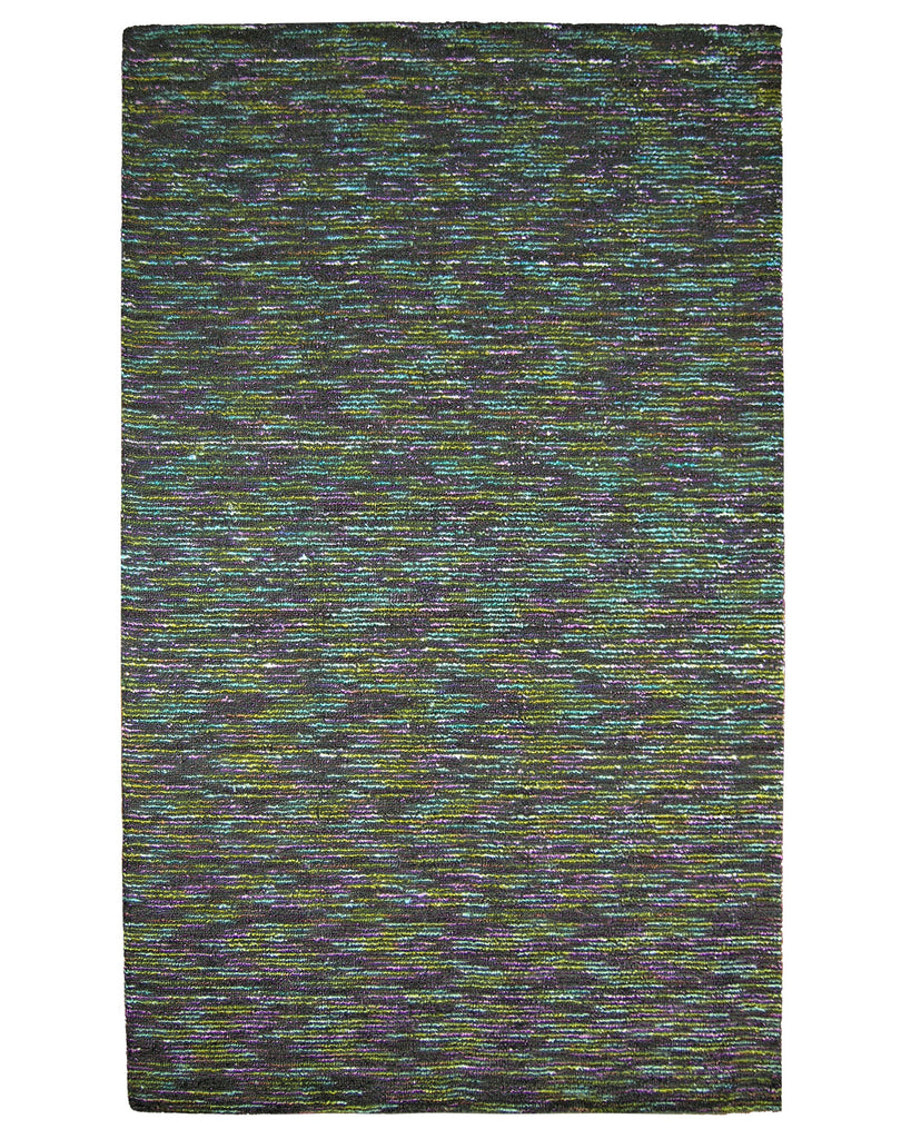 Amberly Area Rug - armchairmuse.com - 2
