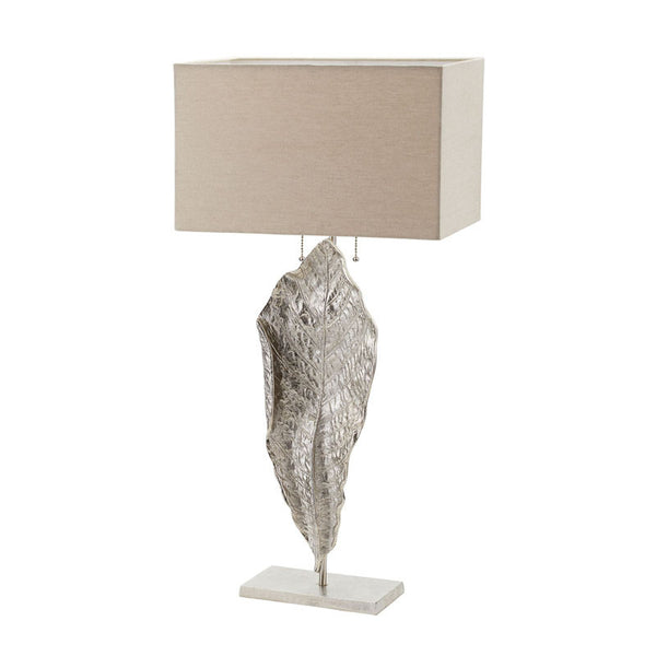 Amy Table Lamp Tall - armchairmuse.com