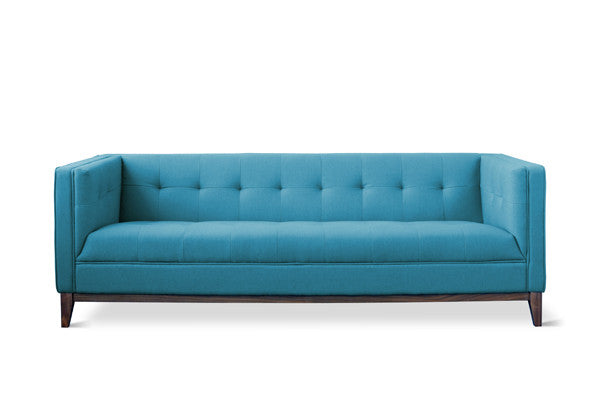 Gus* Atwood Sofa - armchairmuse.com - 2