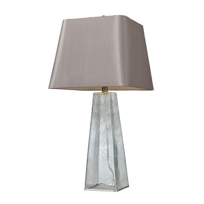 Avery Table Lamp - armchairmuse.com