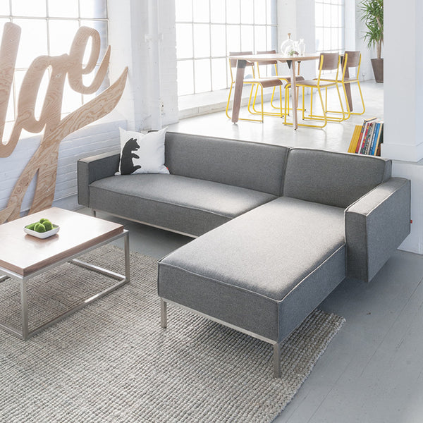 Gus* Bolton Multi Sectional - armchairmuse.com - 1