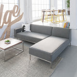 Gus* Bolton Multi Sectional - armchairmuse.com - 4