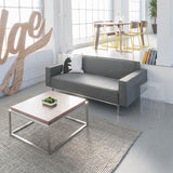 Gus* Bolton Multi Sectional - armchairmuse.com - 6