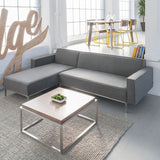 Gus* Bolton Multi Sectional - armchairmuse.com - 7