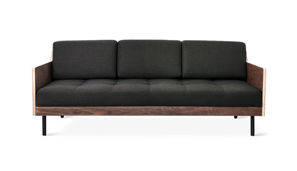 Gus* Archive Sofa - armchairmuse.com - 1