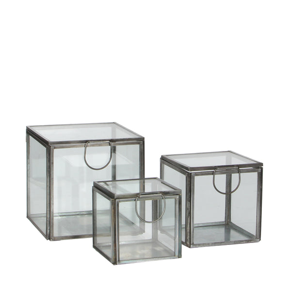 Dania Storage Box - armchairmuse.com - 1