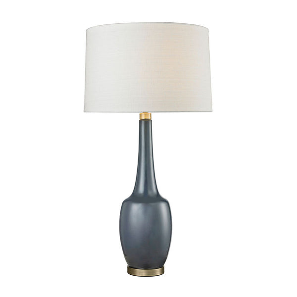 Diane Table Lamp - armchairmuse.com