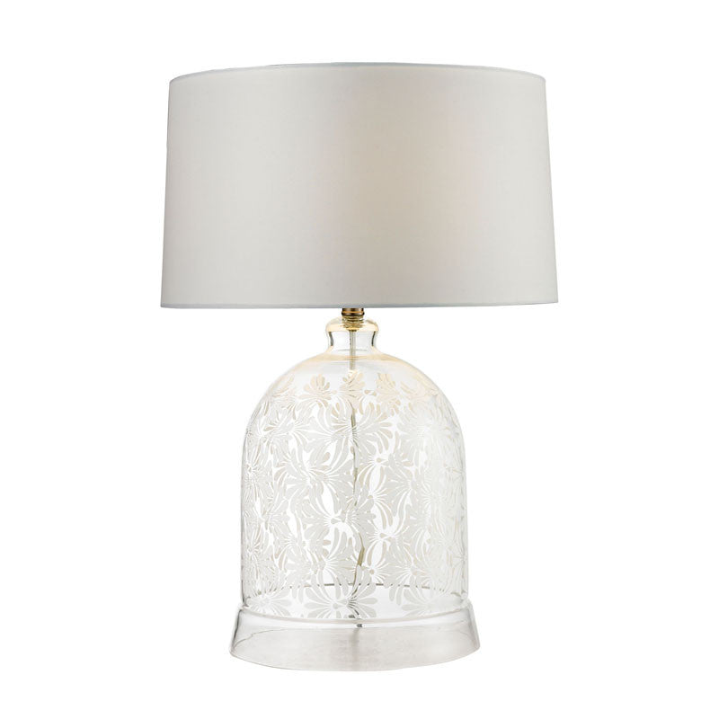 Emmy Table Lamp - armchairmuse.com