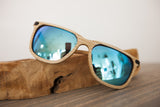 Samantha Wood Sunglasses - armchairmuse.com - 2