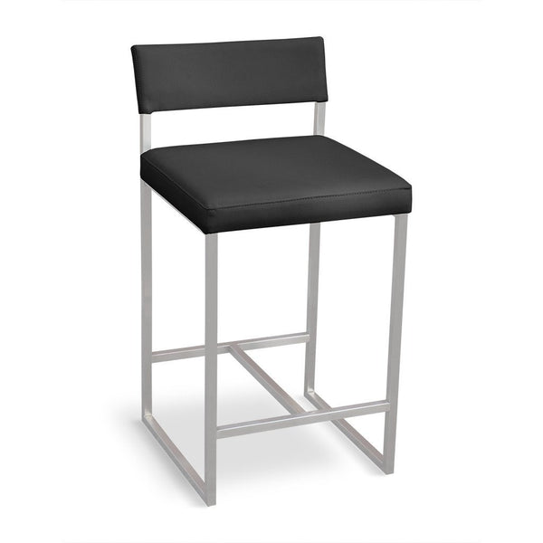 Gus* Graph Stool - armchairmuse.com - 1