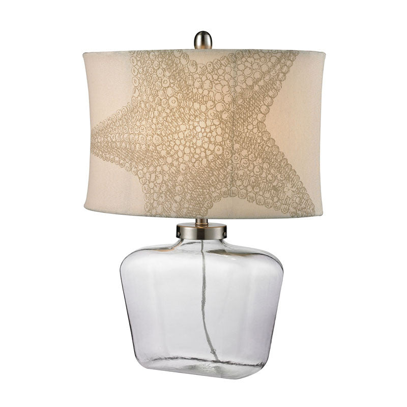 Halle Table Lamp - armchairmuse.com