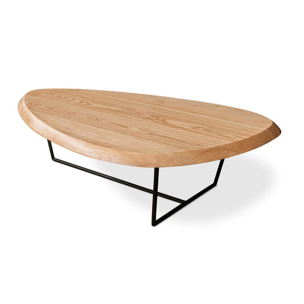Gus* Hull Coffee Table - armchairmuse.com - 1