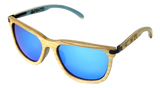 Samantha Wood Sunglasses - armchairmuse.com - 1
