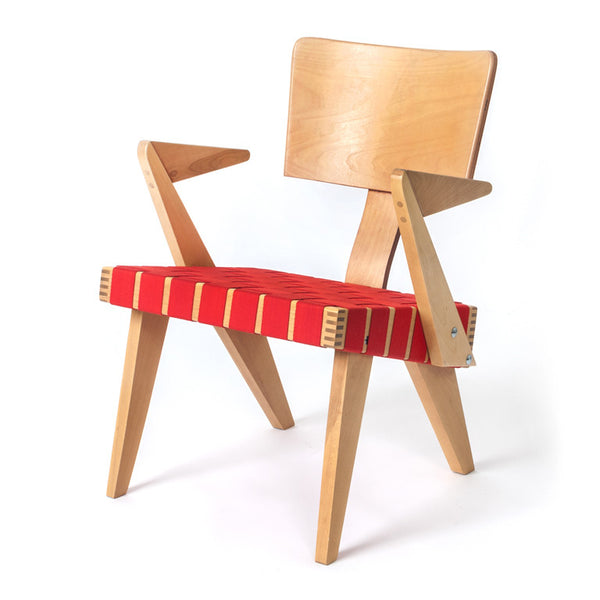 Chairs Amp Stools Armchairmuse Com