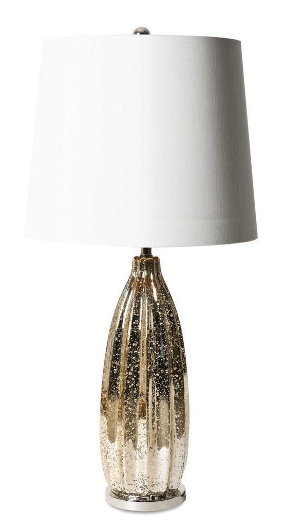 Melody Table Lamp - armchairmuse.com - 2