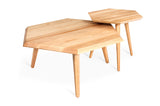 Gus* Metric Coffee Table - armchairmuse.com - 6
