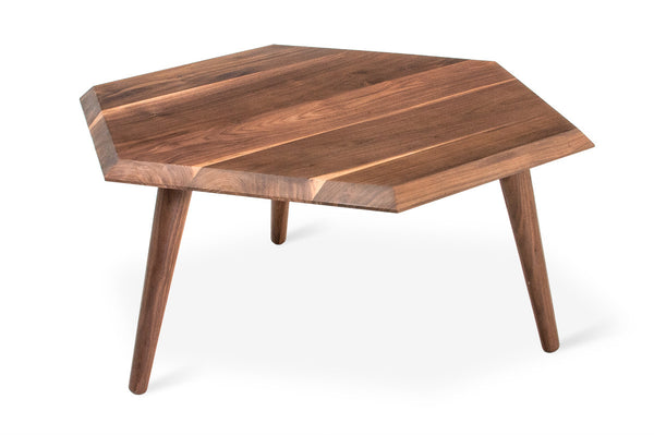 Gus* Metric Coffee Table - armchairmuse.com - 1