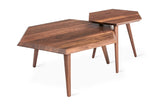 Gus* Metric Coffee Table - armchairmuse.com - 4